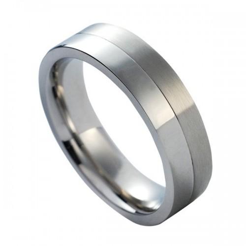 NSS1012 Pánský snubní prsten (65)