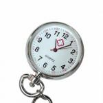 Kapesní hodinky s karabinou [2]