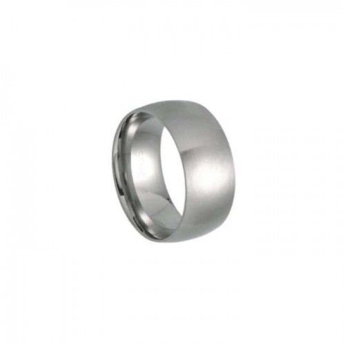 Prsten chirurgická ocel RSSO267