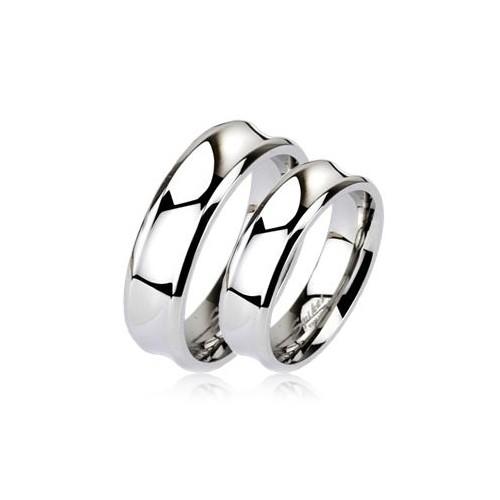 OPR1408 Pánský snubní prsten (63)