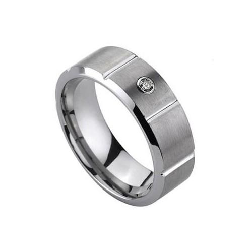 NWF1012 Dámský snubní prsten se zirkonem (53)
