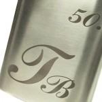 Kapesní nerezový pohárek - kalíšek 500ml [3]