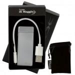 USB plazmový zapalovač Lucca Di Maggio [2]